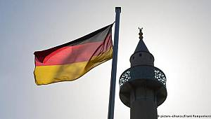 Almanya'da DİTİB'le İlgili Casusluk İddiaları Genişliyor