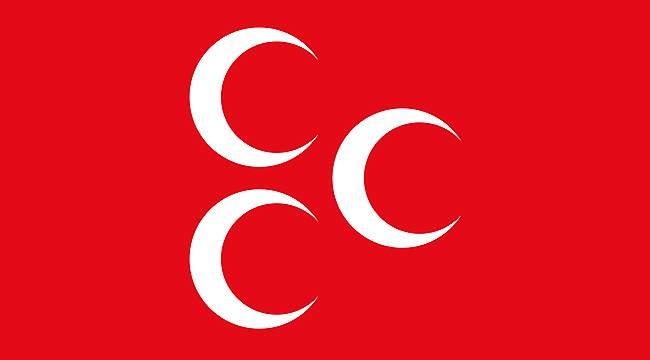 Habertürk Yazarı: MHP Tabanı Hayır Diyecek