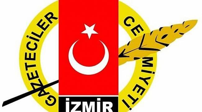 İGC: 10 Yıldır Hrant da Adalet de Yok