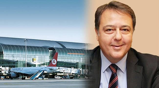 İzmir Direkt Uçuş Olan Kentlerde Tanıtılmalı