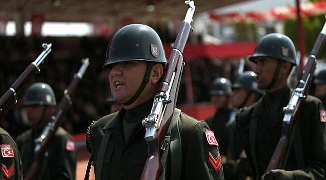 Kotzias: Türk Askeri Kıbrıs'tan Çekilmeli