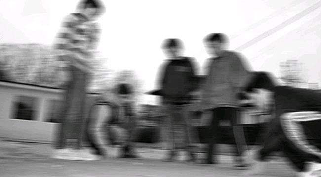 Şırnak'da Çocukların Oynadığı Cisim Patladı
