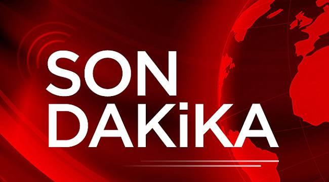 Ağrı'da PKK Askere Saldırdı: 2 Şehit 4 Yaralı