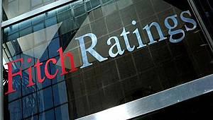 Türk Bankaları İçin Siyasi Risk Uyarısı