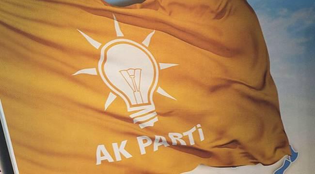 AK Parti İl Başkanı: 3 Vakte kadar Çok Seviyeli ve Çok Medeni Bir Çözüm Yaşayacağız İstanbul, Düzce Gibi