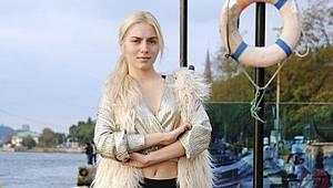 Aleyna Tilki'yi Yıkan Görüntü