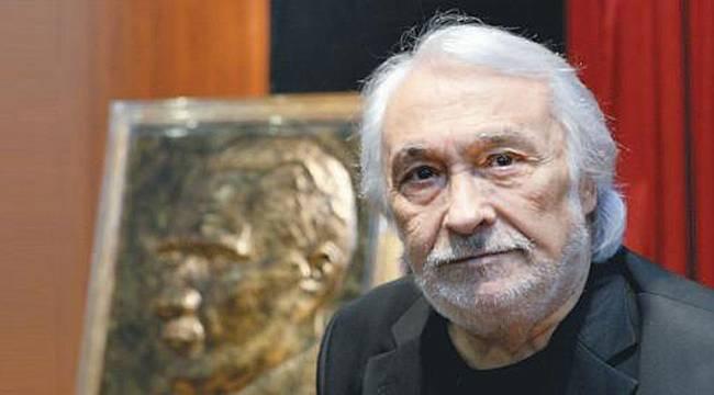 Müjdat Gezen: AK Parti Milletin Kimyasını Bozdu