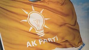 Seçim Tarihi Değişecek mi? AK Parti'den Açıklama