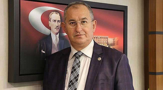Atila Sertel: TRT'de Liyakat Yok, Torpil Çok