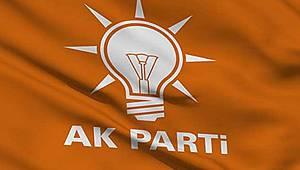 Bostanlı'da AK Partili Kadınlara Saksılı Saldırı