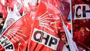 CHP'den 'Alo Referandum' Hattı