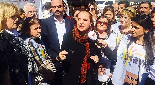 CHP'li Cankurtaran'dan Çarpıcı İddia