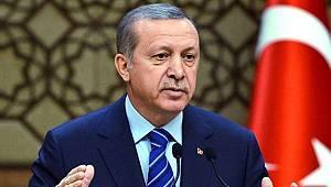 Erdoğan'dan TRT Ekranına Çıkmama Kararı!