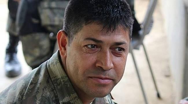 'Halisdemir Ailesi CHP'li' Demek Yasaklandı!