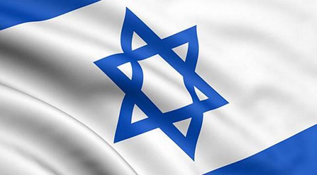 İsrail'den de Türkiye'ye 'Nazi' Tepkisi