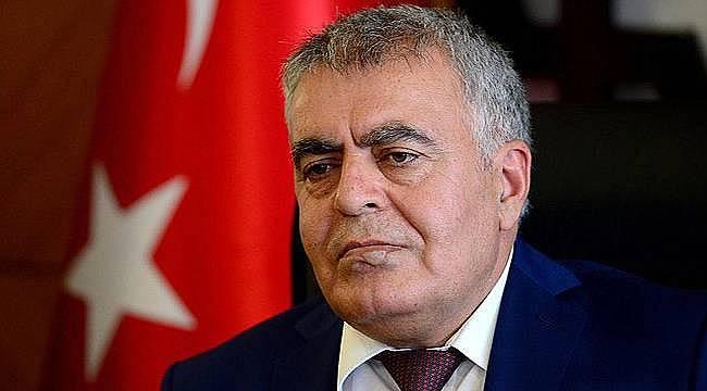 HDP'li Doğan: Muharrem Ayının 10. günü Tatil İlan Edilsin!