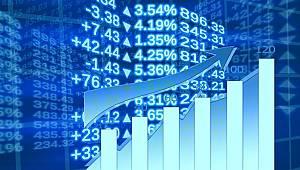 Piyasalarda Referandum İçin Dört Senaryo