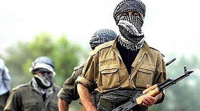 PKK'ya İkinci Dalga Operasyon Geliyor
