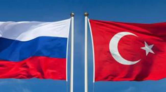Rusya ile yeni kriz... Maslahatgüzar, Dışişleri'ne Çağrıldı