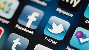 Sosyal Medya'da Hayırlı Oy Dayanışması