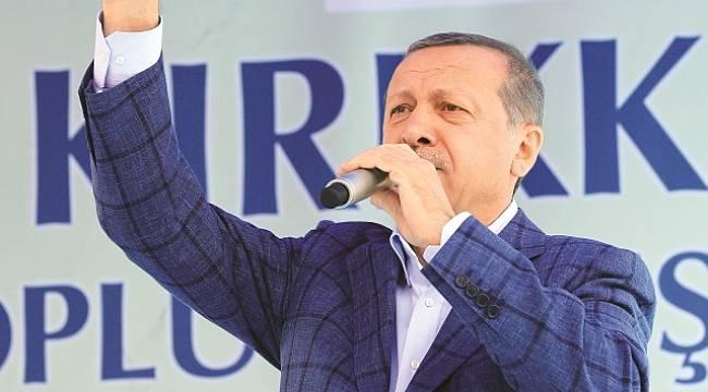 Utanmadan Kürtlerin Temsilcisiyiz Diyorlar'