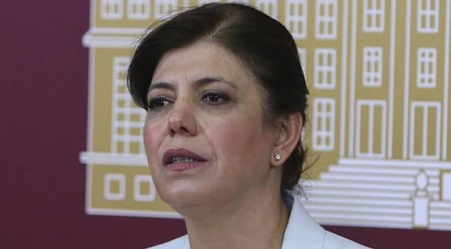 Beştaş AYM, HDP'lileri Serbest Bırakacak