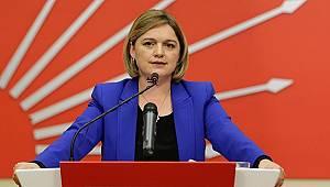 CHP, Referandum Sonucunu AİHM'e Taşıyor