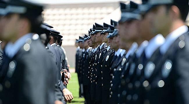 İhraç Edilen Polis İntihar Etti