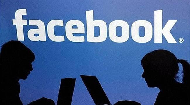 Facebook, Psikolojinizi Bozuyor!
