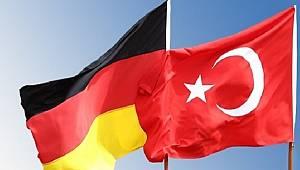Türkiye'den Almanya'ya Yeni Gülen Listeleri