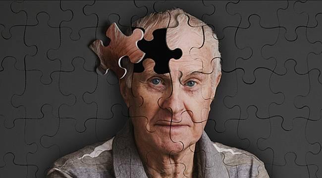 Alzheimer'ı Engellemenin 8 Altın Kuralı