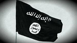 IŞİD Filipinler'in Şehrinde Bölge Ele Geçirdi!