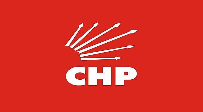 CHP Helikopter Kazası İçin Araştırma Önergesi Verecek