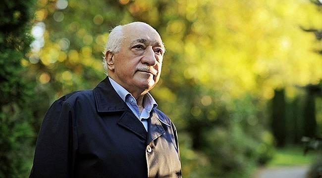 Gülen ile CIA Ajanı Fuller'in Yolları nasıl Kesişti?