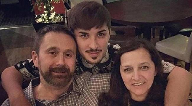 İngiltere'deki Terör Saldırısında Ölenlerden Biri Türk