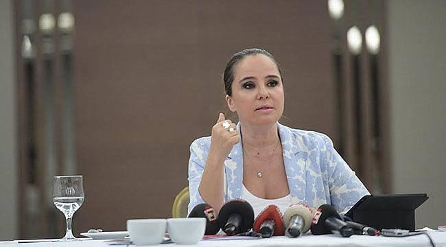 CHP'li Cankurtaran: İçişleri Bakanı'nın Tehdit Savurduğu Yerde Çakallara Gün Doğar