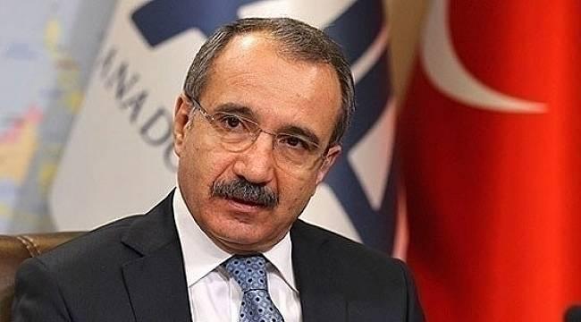 Erdoğan'ın İlk Müsteşarından Kutadgu Bilig Hatırlatması