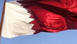 Katar'a Yaptırımlar İSEDAK'a Taşınıyor