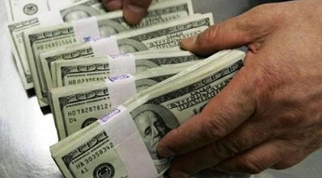 Cumhurbaşkanlığı'ndan 'Merkez'e Dolar Çağrısı!