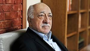 'MİT Kumpası Talimatını Gülen Verdi'