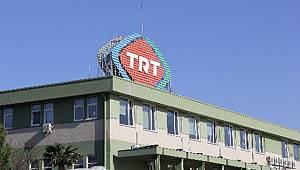 FETÖ İmamı TRT'ye Spiker Kadrosundan Sızdı
