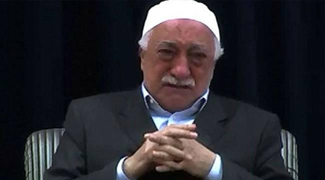 Gülen, Avukatın 'Ateist' Dediği Cumhuriyet ve Aydınlık'a Dava Açma Görevi vermiş