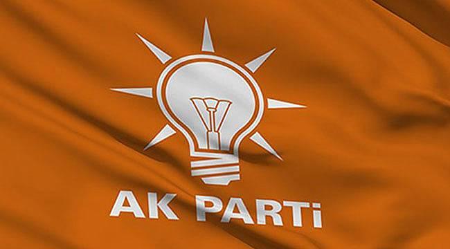 AK Parti'den 'Yeni Devlet' Tartışmasıyla İlgili Açıklama