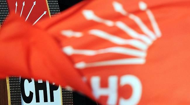 MEB CHP'nin Davetini Karşılıksız Bıraktı