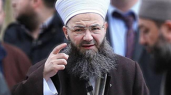 Cübbeli Ahmet: Mehmet Görmez'in İmanı Sorunludur