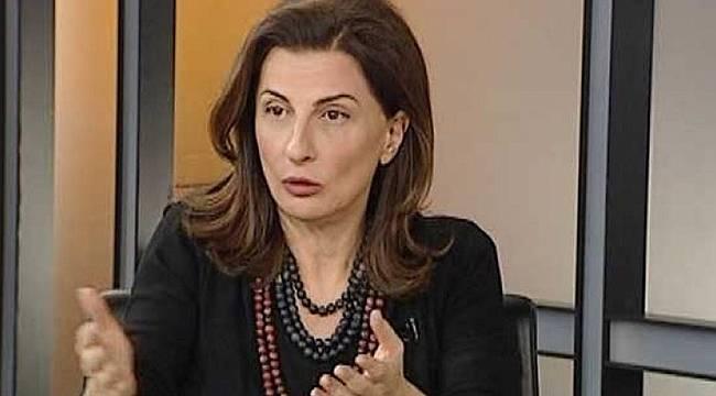 Cumhuriyet Nuray Mert'in Yazılarına Neden Son Verdiğini Açıkladı