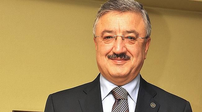 Demir Paydosuna İzmir'den Destek Geldi