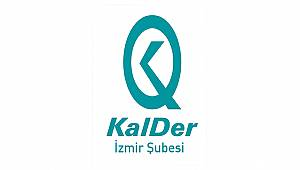 KalDer'den Pazarlama İletişimi ve Marka Yönetimi Eğitimi