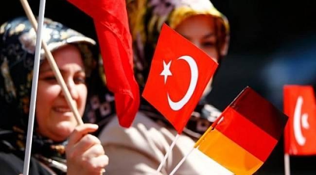 Martin Schulz: Erdoğan Ölçüyü İyice Kaçırdı