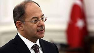 Recep Akdağ: Akşener'in Partisine FETÖ Desteği Var